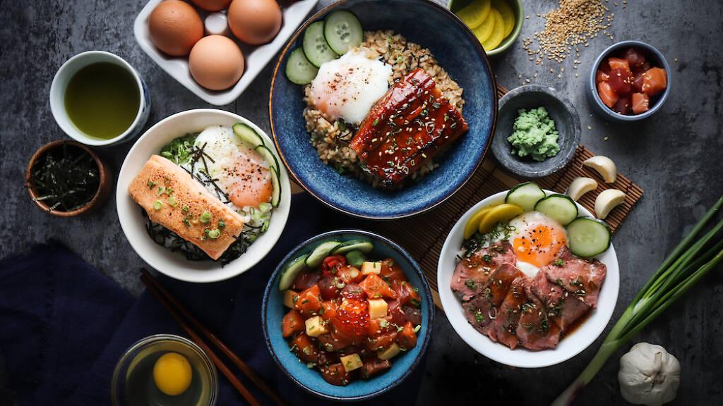 Food delivery, source: Google.gr